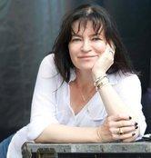 Dzana Homan