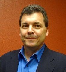 Ed Kurowski