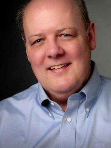 Edward McGlone