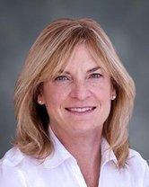 Eileen Fagan