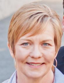 Elaine Kollaja