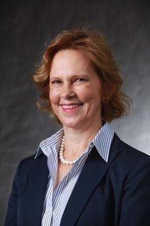Elaine Phelan