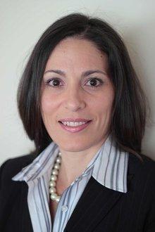 Elena Colon