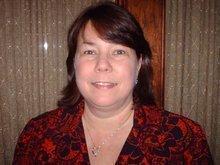 Ellen Bishop