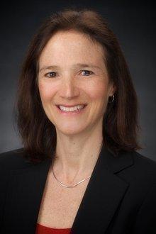 Ellen Passloff,MD