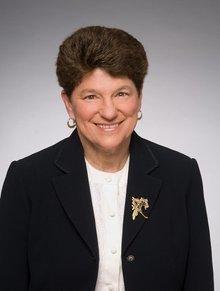 Ellen C. Kearns