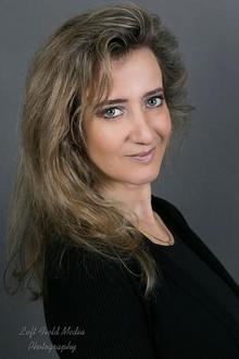 Elysabeth Muscat