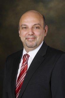Emad Mikhail, PharmD, RPh, CCHP