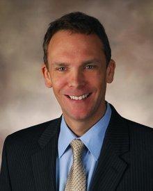 Eric D. Ledbetter