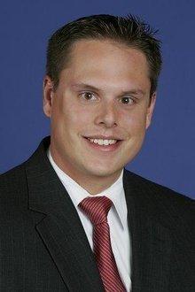 Eric M. Sodhi