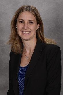 Erica Busch