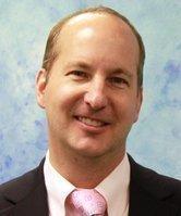Erik Furlan