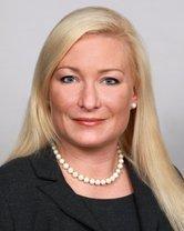 Erika Benson