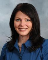 Erin K. Walsh