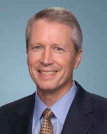 Ernie Reigel