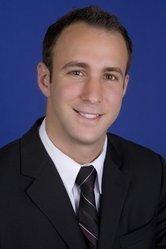 Ethan J. Wall
