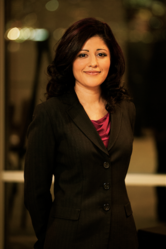 Evelyn Barahona