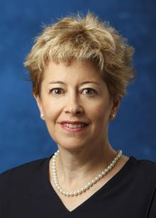 Evelyn Hurvitz, M.D., FAAP