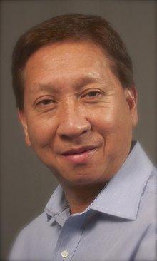 Frank Lu