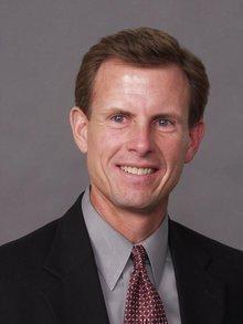 Frank E. Borgsmiller, Jr.