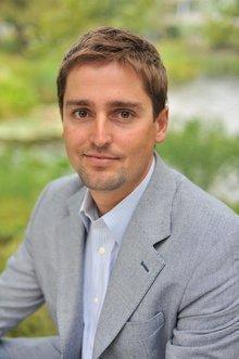 Gabe Vehovsky