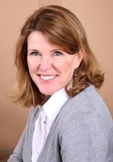 photo of Gail Cunningham, MD