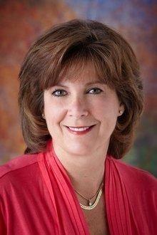 Gayle Stephens