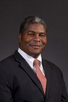 Geoffrey Washington, Esq.