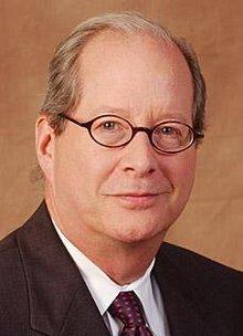 George B. Sanders, Jr.