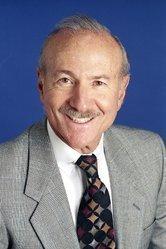 Gerald F. Richman