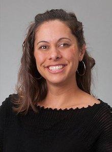 Gina Bajone