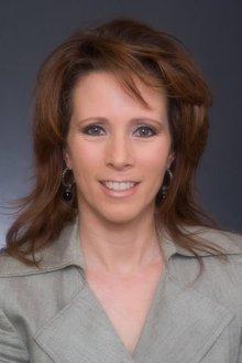 Gina Drake