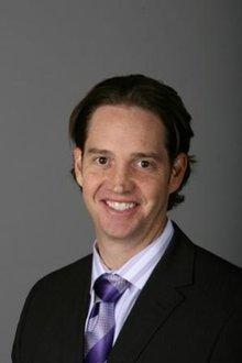 Grady Raskin