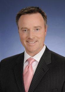 Greg Ames