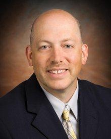 Greg Cerminara