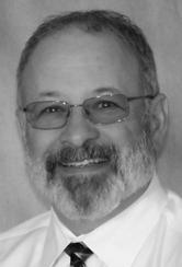 Greg Galieti