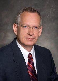 Gregg Hanks