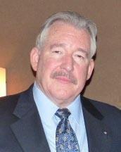 Gregg Nelson