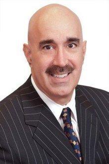 Gregory Cirillo