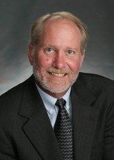 Gregory Stieben, P.E., D.GE