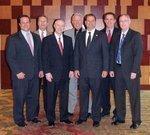 HBA Executive Committee