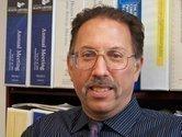 Harold E. Kaplan