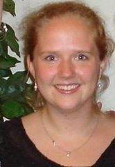 Hayley Dunn