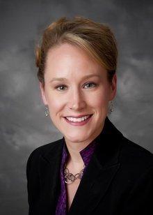 Heather Bowers Cross