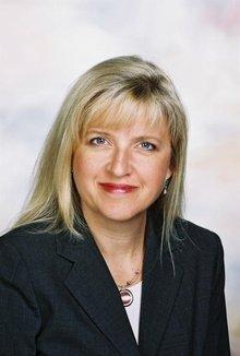 Heather A. Owen