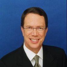 Herb Conley