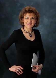 Irene Wurden