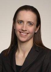Isabel K.R. Dische