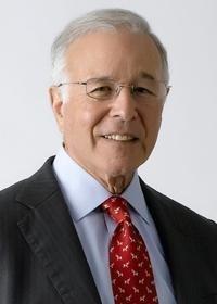 Ivan M. Diamond