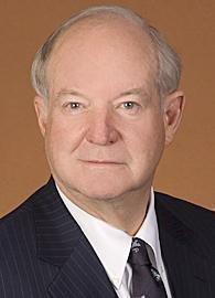 J.D. Humphries III